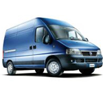 Каталог запчастей на FIAT DUCATO + Рос= сборка/PG BOXER/ CT JUMPER (4/94-3/02) (4/02-)