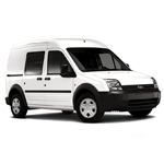 Каталог запчастей на FORD TRANSIT CONNECT / TOURNEO CONNECT (9/02-)