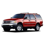 Каталог запчастей на FORD EXPEDITION (97-03)(04-06)(07-09)