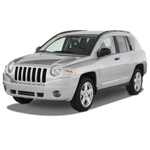 Каталог запчастей на JEEP COMPASS (07-) / PATRIOT (07-)