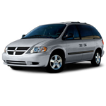 Каталог запчастей на PLYMOUTH VOYAGER/DODGE CARAVAN - GRAND CARAVAN / CHRYSLER TOWN^COUNTRY(01-04)
